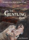 The Gentling Box - Lisa Mannetti, Glenn Chadbourne, Heather Graham