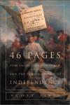 46 Pages - Scott Liell