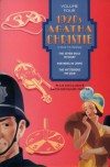 1920s Agatha Christie, Vol. 4 - Agatha Christie