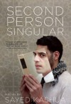 Second Person Singular - Sayed Kashua