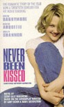 Never Been Kissed - Cathy East Dubowski, Raymond Crenshaw