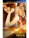 Rough Stock - Lauren Fraser