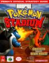 Pokemon Stadium (Prima's Official Strategy Guide) - Prima Publishing