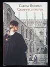 Cromwells Huvud: Antropologisk Komedi - Carina Burman