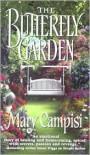 The Butterfly Garden -