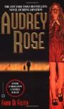 Audrey Rose - Frank De Felitta