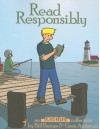 Read Responsibly - Bill Barnes, Gene Ambaum