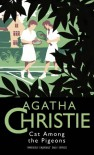 Cat Among The Pigeons - Agatha Christie