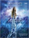 Teardrop (Teardrop Trilogy Series #1) -