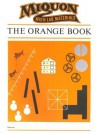 Miquon Math Lab Materials: Orange Book Level 1 - Lore Rasmussen