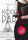Kocham Paryż - Isabelle Laflèche