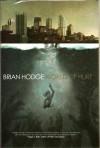 World of Hurt - Brian Hodge
