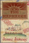 The Mapmaker - James Jauncey