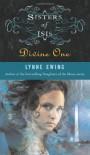 Divine One - Lynne Ewing