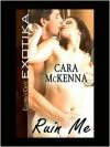 Ruin Me - Cara McKenna