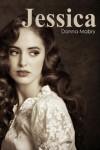 Jessica - Donna Foley Mabry