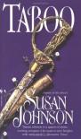 Taboo - Susan Johnson