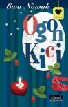 Ogon Kici - Nowak Ewa