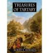 Treasures of Tartary - Robert E. Howard, Paul Herman, James Reasoner