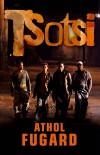 Tsotsi - Athol Fugard