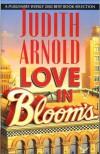 Love in Bloom's - Judith Arnold
