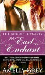 Earl to Enchant - Amelia Grey