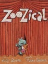 ZooZical - Judy Sierra, Marc Brown