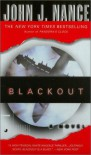 Blackout - John J. Nance