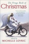 The Virago Book of Christmas - Michelle Lovric