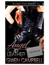 Angel in Leather - Gwen Campbell