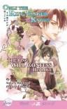Only the Ring Finger Knows: The Ring Will Confess His Love - Satoru Kannagi, Hotaru Odagiri
