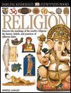 Religion - Myrtle Langley