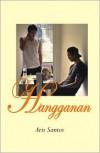 Hangganan - Aris Santos