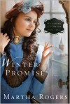 Winter Promise - Martha   Rogers