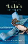 Lola's Secret: A Novel - Monica McInerney