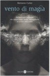 Vento di magia - Marianne Curley