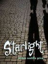 Starlight - Jordan Castillo Price