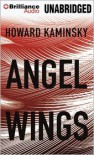 Angel Wings - Howard Kaminsky