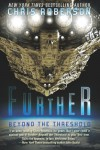 Further: Beyond the Threshold - Chris Roberson