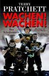 Wachen! Wachen!: Der Scheibenwelt-Comic: Ein Scheibenwelt-Comic - Terry Pratchett