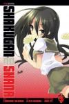 Shakugan No Shana, Volume 5 - Yashichiro Takahashi