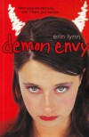 Demon Envy - Catherine O`Flynn
