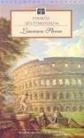 Podróż sentymentalna - Laurence Sterne