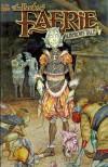 Books Of Faerie Auberons Tale TP - Bronwyn Carlton;John Ney Rieber