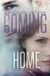 Coming Home - Priscilla Glenn