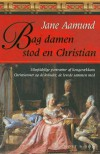 Bag Damen Stod En Christian - Jane Aamund