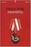 Pancetta - Paolo Nori