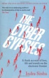 The Cybergypsies - Indra Sinha