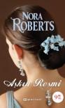 Aşkın Resmi  - Nora Roberts