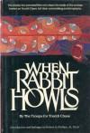 When Rabbit Howls - Truddi Chase